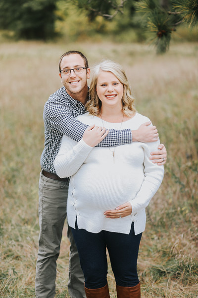 Bostrom Maternity-7.jpg