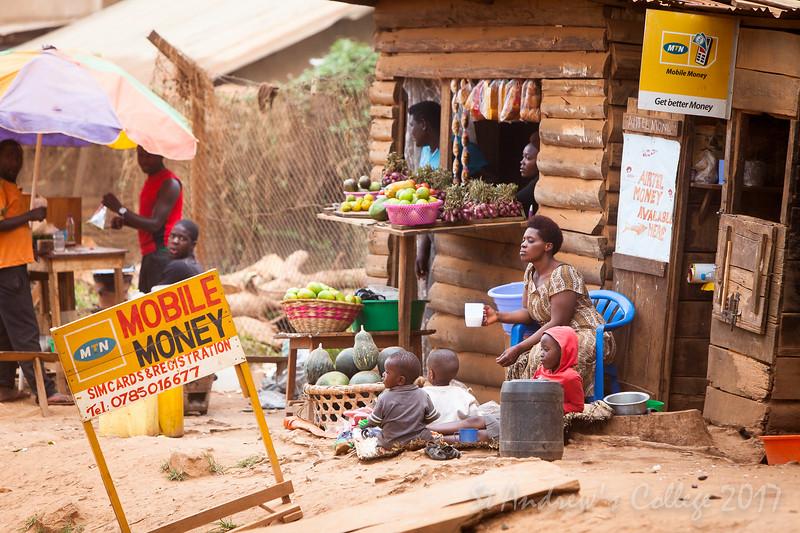 Uganda 17 (250 of 359).jpg