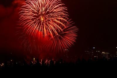 HSBC Festival of Light