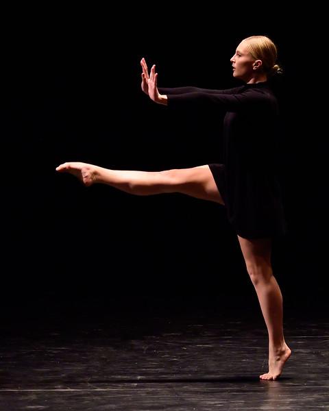 2020-01-16 LaGuardia Winter Showcase Dress Rehearsal Folder 1 (1672 of 3701).jpg