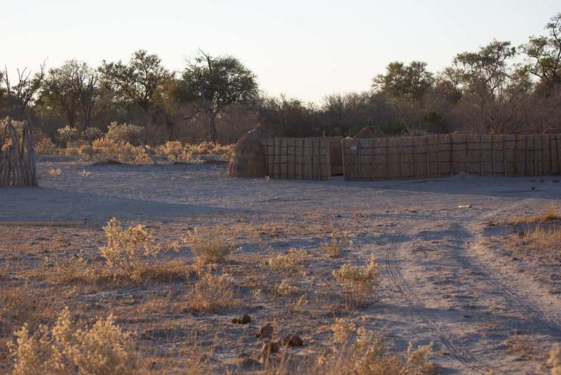 Africa1357.jpg