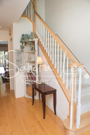 Real Estate Photography - Photographer - Petoskey - Bay Harbor
