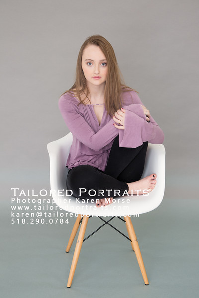 TailoredPortraitsAKEteens-001-539-Edit.jpg