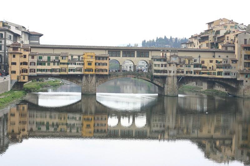 ponte-vecchio-2_2078345810_o.jpg