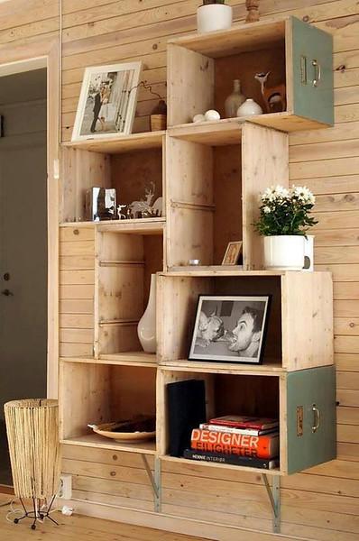 Shelves_CratesBuiltOntoWall.jpg