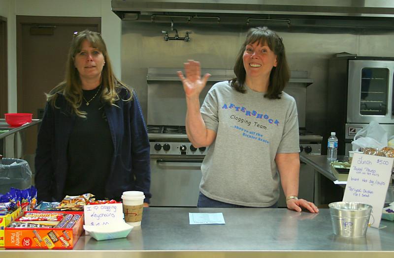 5916 Aftershock Snack Booth.jpg