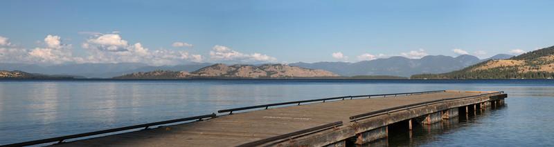 01_Flathead Lake_Montana-5.jpg