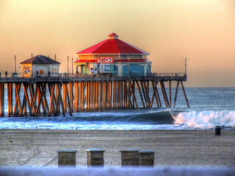Early Morning Delight H.B. Pier.jpg