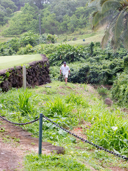 golf honolulu 2011 - 037.jpg