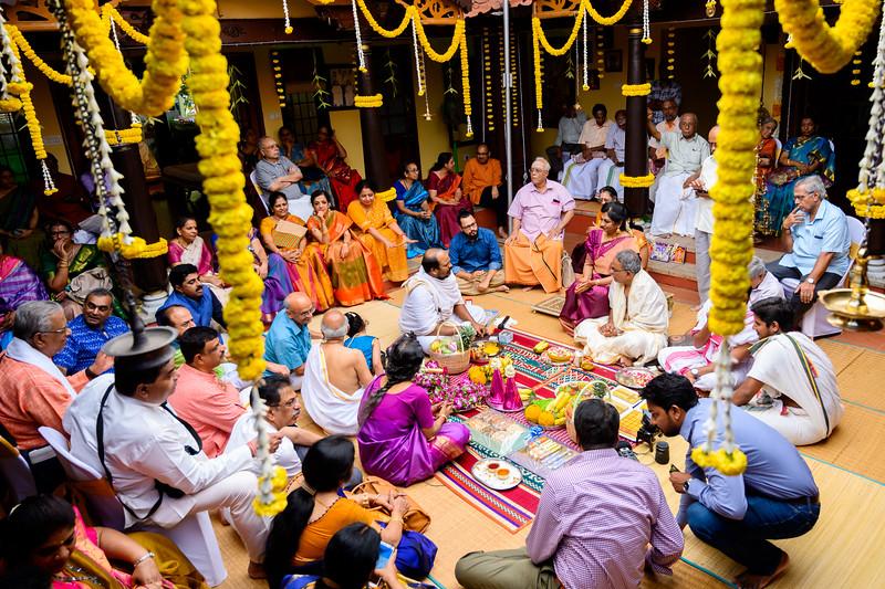 2019-12-Ganesh+Supriya-4664.jpg