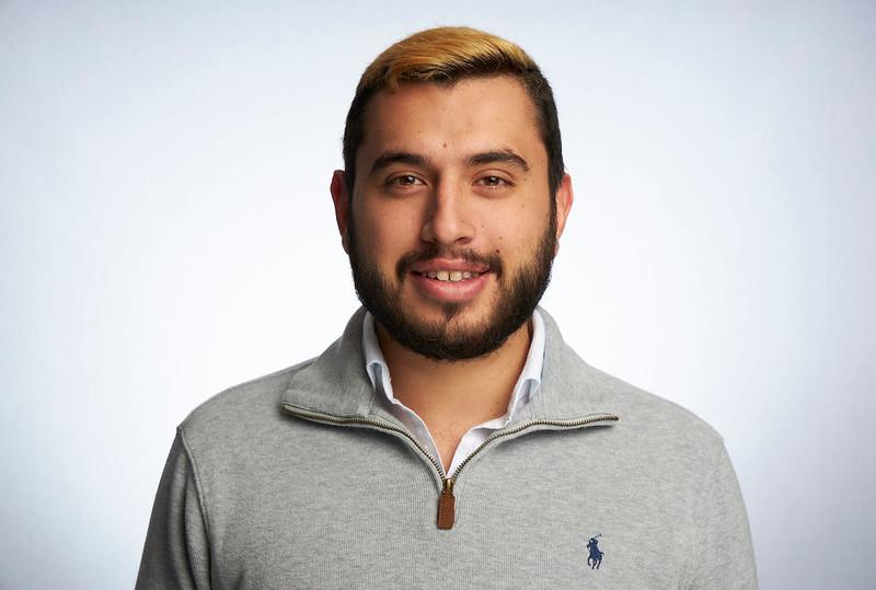 Nicolas Martinez - Headshots Q1 Procolombia 1 - VRTL PRO.jpg
