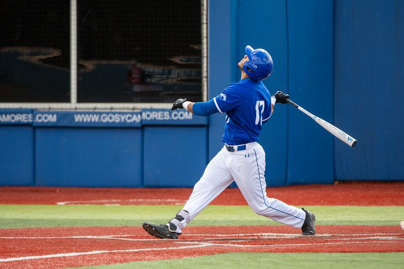 03_17_19_baseball_ISU_vs_Citadel-5269.jpg