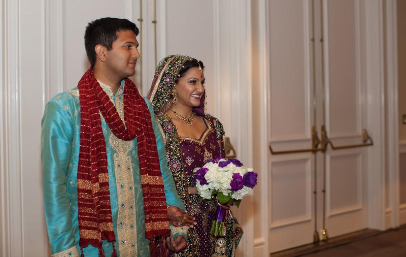 Shikha_Gaurav_Wedding-942.jpg