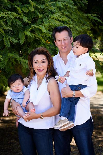 2017-Lim Family-041.jpg