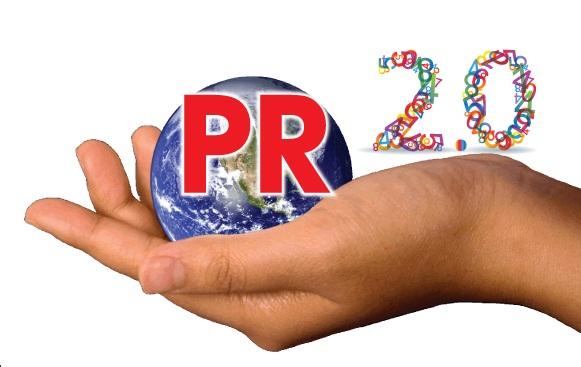 Cách viết bài PR hiệu quả