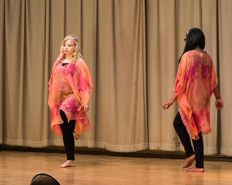 DanceRecital (467 of 1050).jpg