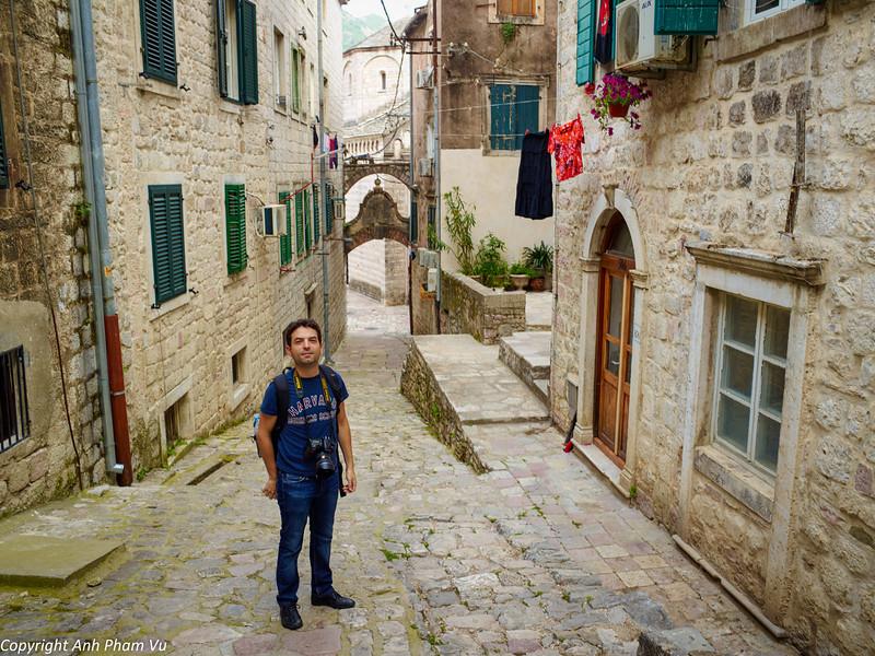 Uploaded - Montenegro May 2013 172.jpg