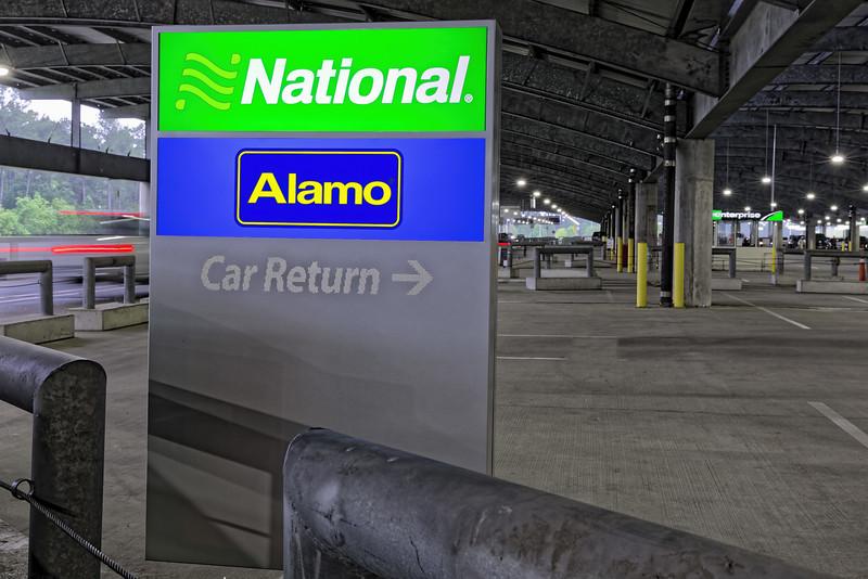 National-Alamo Wayfinding Sign.jpg