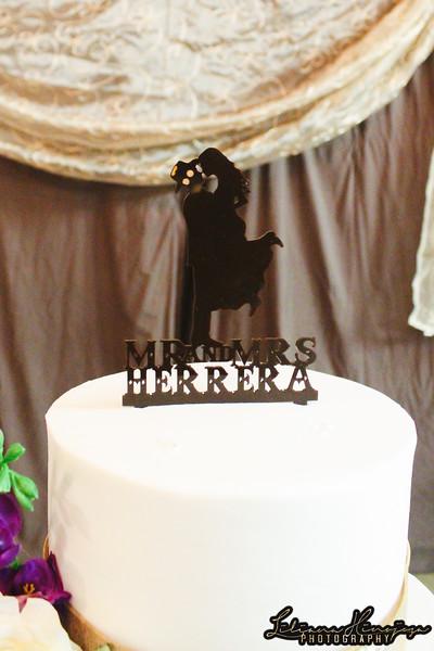Herrera-64.jpg