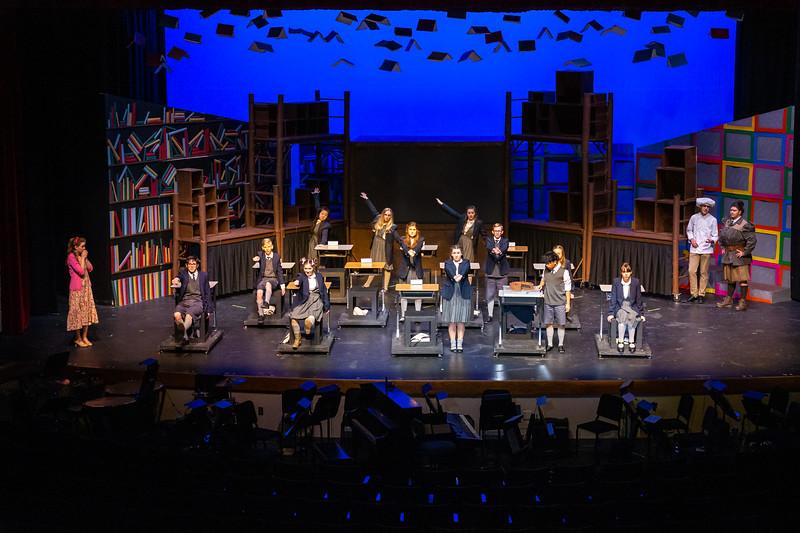 Matilda - Chap Theater 2020-165.jpg