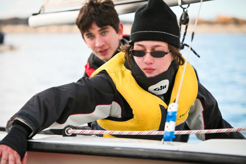 20131103-High School Sailing BYC 2013-72.jpg