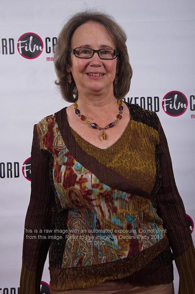 Oscars Party 2013 117.JPG