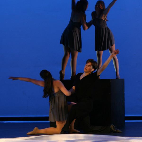 dance  9982.jpg
