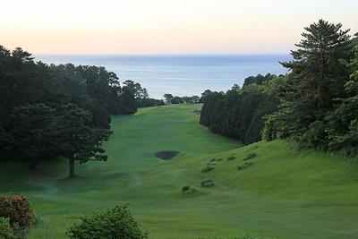 Kawana Resort (Fuji Course)