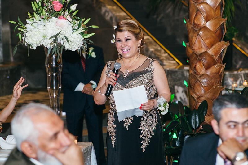 Le Cape Weddings_Sara + Abdul-626.jpg