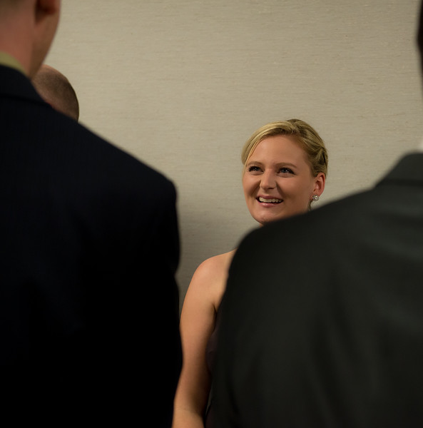 EDITS - Ryan and Lindsey Wedding 2014-521.jpg
