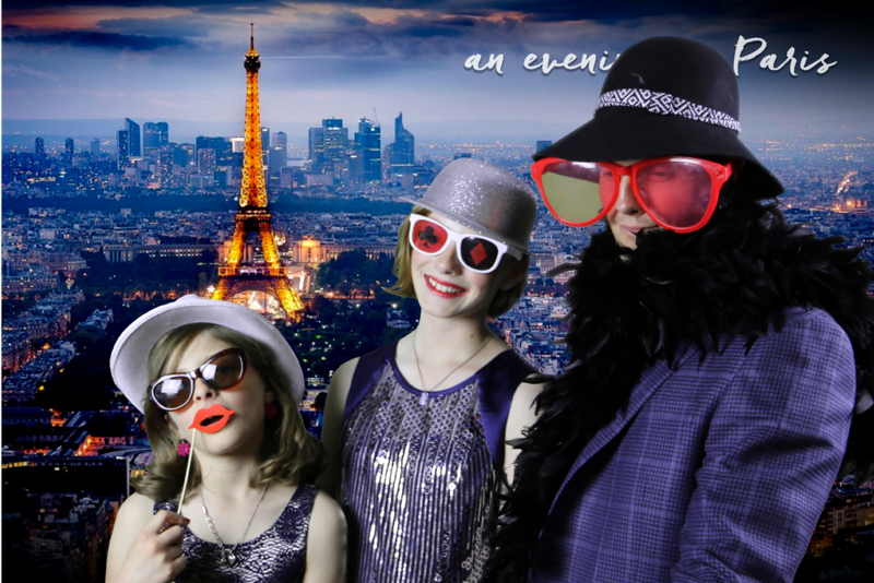 IMG_0859ParisBackdrop1.png