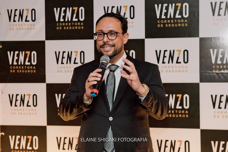 Venzo-267.jpg