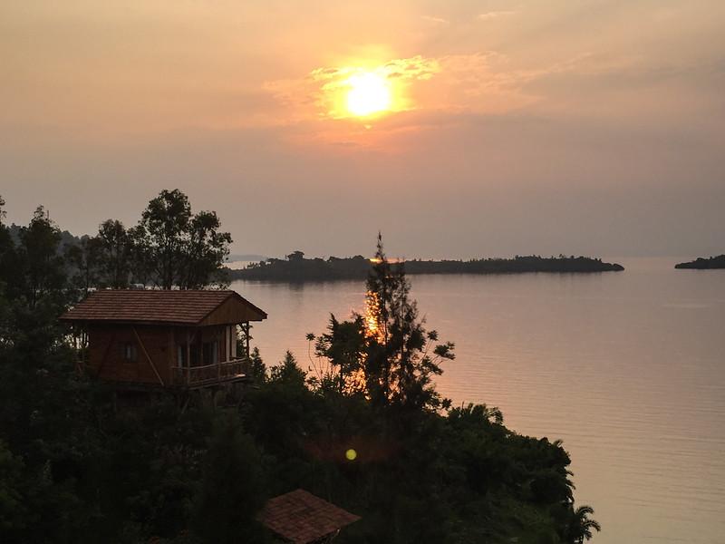 Rwanda 2017 iPhone-7576.jpg