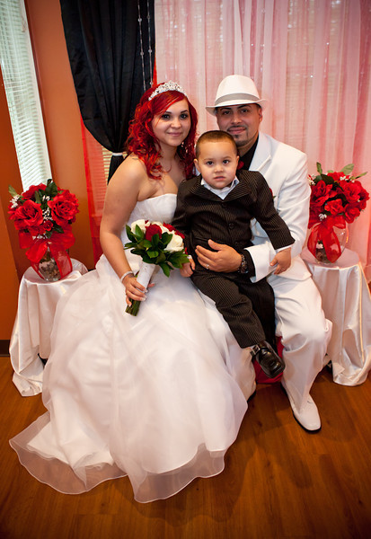 Edward & Lisette wedding 2013-198.jpg