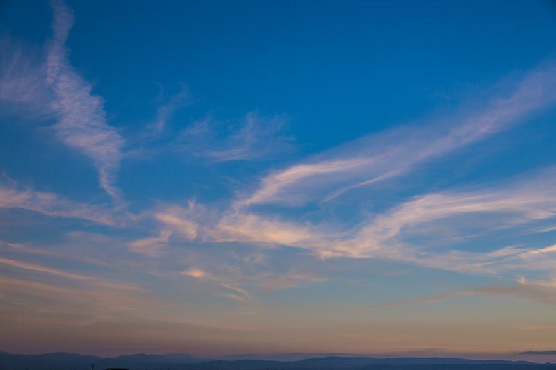 Sunset Sky 00235.jpg