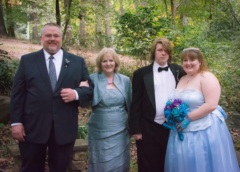 0030W-6-Bridal Party and Family-0033_PROOF.jpg
