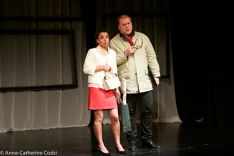 Theatre-13.jpg