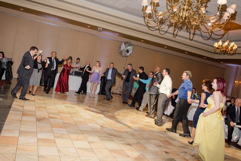 Ricci Wedding_4MG-5365.jpg