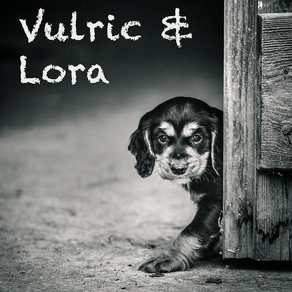 Vulric-Icon.jpg