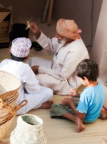 Traditional Handicrafts (107)- Oman.jpg