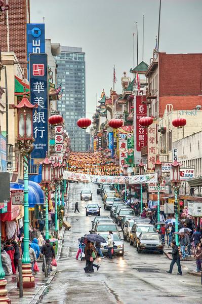 chinatown-stree-scene.jpg