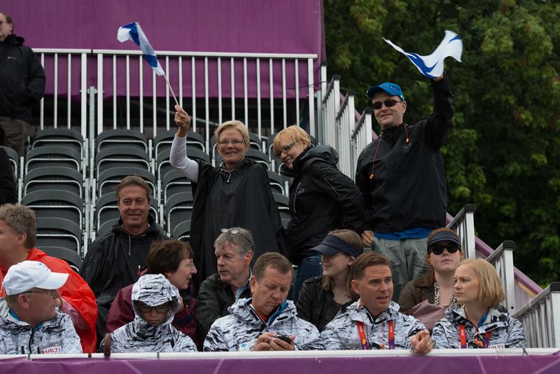 Satu Mäkelä-Nummela__04.08.2012_London Olympics_Photographer: Christian Valtanen_London_Olympics_Satu Mäkelä-Nummela_04.08.2012_D80_5085_Satu Mälelä-Nummela_Photo-ChristianValtanen