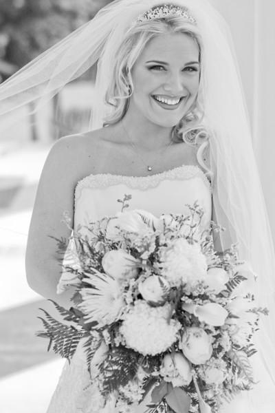 brummel_wedding_080108_164823_000-2.jpg