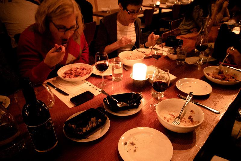 tavolata dinner table 2.jpg
