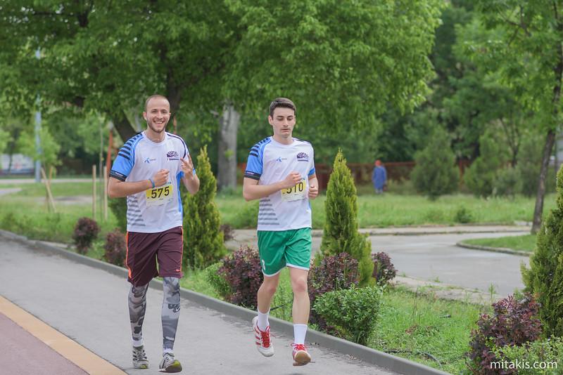 mitakis_marathon_plovdiv_2016-257.jpg