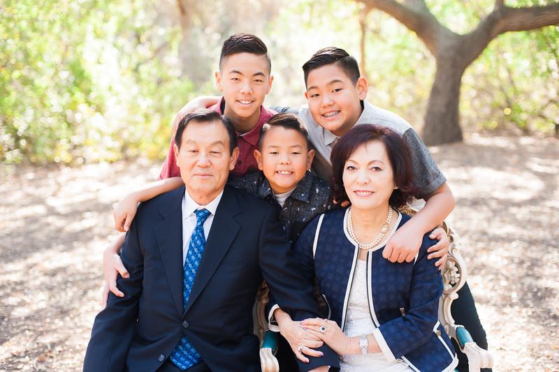 20150131-1-family-76.jpg