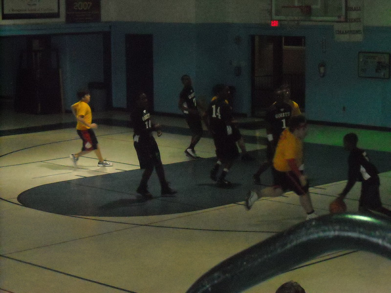 Basketball Game 004.JPG
