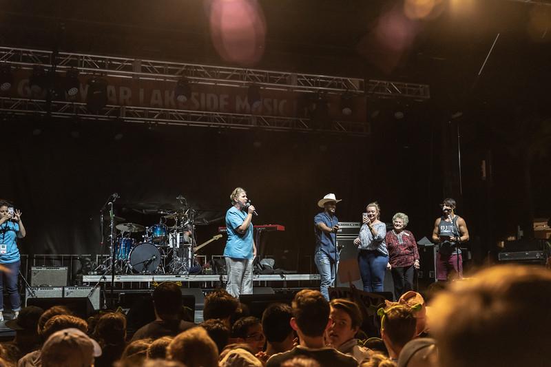 2019_Goodyear_Lakeside_Music_Festival-0764.jpg