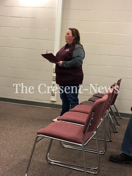 05-21-19 NEWS Paulding school board, TM