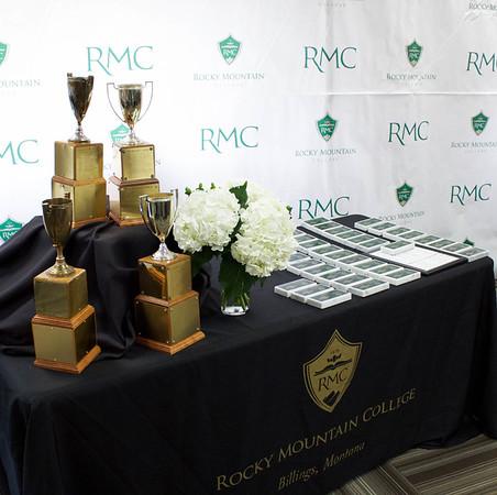 2019 Academic Awards Banquet (4.9.19)